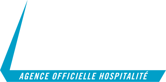 Defournoux Évènementiel Agence Officielle Hospitalité