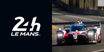Évènement 24h du Mans