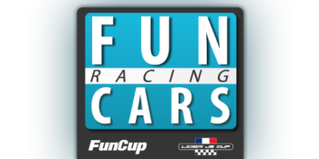 fun racing cars