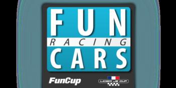 fun racing cars