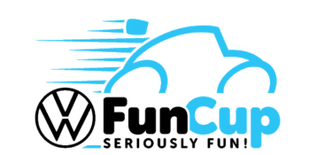 logo fun cup belgique
