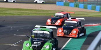 fun cup magny cours